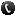 logo phone ibizajustvip